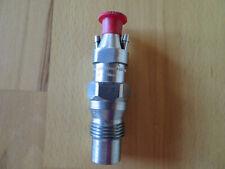 Golf 2, Golf II Diesel Einspritzdüsen VW ET 068130204E org. BOSCH