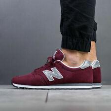 new balance 373 rosse