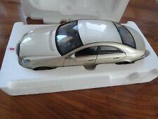 Mercedes CLS 1:18 Kyosho NEU  --- Rarität ---