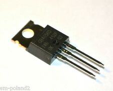 IRGB4056DPBF Transistor IGBT Chip N-CH 600V 24A 3-Pin(3+Tab) TO-220AB [QTY=1pcs]