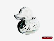 Ugly Ducky Black & White Funny Anatomay by Jason Freeny x Mighty Jaxx