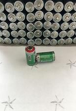 10 pcs 4LR44 476A PX28A A544 K28A L1325 6V Bulk Alkaline Battery ForRemote