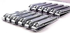 Nail Clippers Cutters Set - Straight  Cutting Edge US SHIPPER