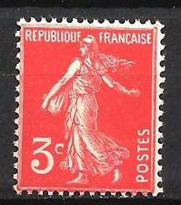 France 1932 Yvert n° 278A neuf ** 1er choix