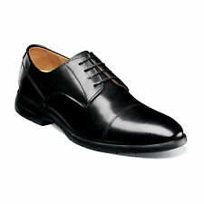 Florsheim Westside Men's Cap Toe Oxford Dress Shoe