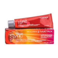 Matrix Color Sync Ammonia Free HairColor - Choose Your Color 2.1 oz