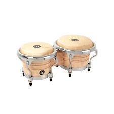 Latin Percussion Lpm199aw LPM 199aw Mini Tunable Bongos