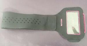Adjustable Sports Running Wrist Armband for iPod Nano 6th Generation