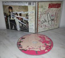 CD MORGAN - DA A AD A