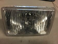 2004 2005 2006 2007 2008 2009 2010 2011 2012 GMC CANYON Front Lamp Left