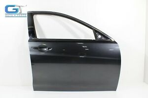 ACURA TLX FRONT RIGHT PASSENGER SIDE DOOR SHELL PANEL OEM 2015 - 2020 💠