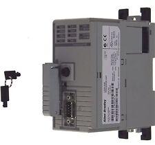 Allen Bradley 1768-L45/B CompactLogix Processor LOGIX5345 Series B