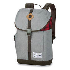 Dakine Range Pack Rowena - 24 L Retro Toploader Backpack