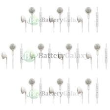 10 Headphone Earphone Headset Earbuds for Apple iPod Nano Touch 1 2 3 4 5 6 7