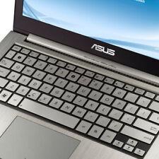 NOTEBOOK ASUS UX31E INTEL CORE i5-2467M 4GB RAM 256 GB SSD SCHERMO NON FUNZIONA