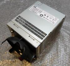 HP Storageworks 212398-001 30-50872-01 500W Power Supply Unit / PSU