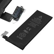 iPhone 4 Akku Batterie Ersatzakku 4G - Ersetzt APN 616-0520 / 616-0521
