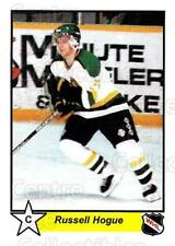 1995-96 Prince Albert Raiders #8 Russell Hogue