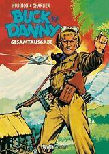 Buck Danny Gesamtausgabe. Bd.2 von Michel Charlier und Victor Hubinon (2011, Gebundene Ausgabe)