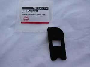Dichtgummi Türfänger Türfangband Rechts Rover Mini Austin