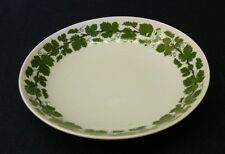 Original Meissen Vineleaf (Weinlaub) Small Bowles in perfect condition