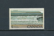 Canada   726 MNH, Fundy National Park, 1979