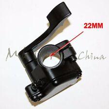 Thumb Throttle Gas Lever Assembly Taotao ATV Pit Bike 50CC 70CC 90CC 110CC Quad