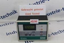 WILO Sistema CR R3756 tecnologia di controllo del Comfort Pannello