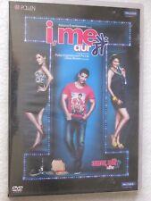 I ME AUR MEIN John Abraham Zarina DVD Hindi movie bollywood India