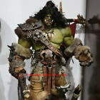 DAMTOYS DAM DMLW03 Warcraft III Reforged Blizzard Hellscream 1.0 in stock
