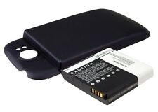 High Quality Battery for HTC PG59100 Premium Cell