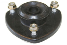 OPTIMAL Domlager SUZUKI GRAND VITARA I (FT, GT), VITARA (ET, TA), VITA F8-5951