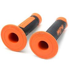 Handle Grip For For KTM Freeride 250R Duke390 200 Supermoto 690SMC R ravel 1050