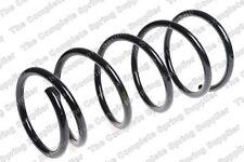 KILEN 23332 FOR SUBARU FORESTER MPV 4WD Front Coil Spring