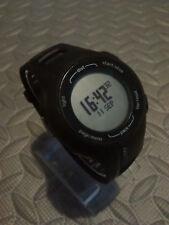 Garmin Forerunner 210 GPS Running Watch - Black