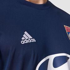 premium selection 7f143 c70c2 Maglie da calcio di squadre francesi adidas taglia S