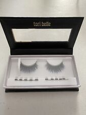 Magnetic Eyelashes+Mascara Bundle Brand New - Tori Belle