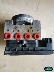 15 16   Mercedes Benz C300 C400 ABS Anti Lock Brake Pump Module OEM A2059012800