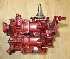 vintage 1957 7-1/2 hp OMC Johnson Outboard Powerhead