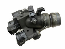 Drosselklappe Poti für Volvo V50 MW 04-07 1,6d 81KW 9686487880 25352157
