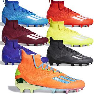 Adidas Adizero Primeknit SK Mens Speed Football Cleats - PICK SIZE