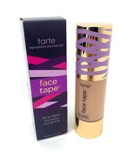 Tarte Double Duty Beauty Face Tape Foundation -29N LIGHT MEDIUM NEUTRAL- 1.01 Oz