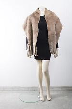 Eveningwear Fur 1980s Vintage Coats & Jackets for Women