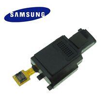 Original Samsung S5660 Galaxy Gio Buzzer Lautsprecher Speaker Ringer Loudspeaker