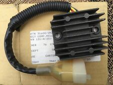 Honda NOS regulator rectifier ATC200 ATC 200 31600-VM3-680