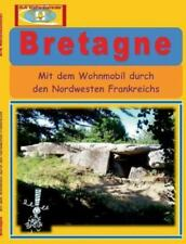 Bretagne, Isbn-13 9783735778147 Free shipping in the Us