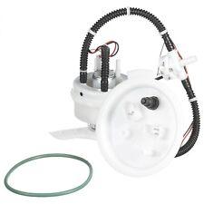 For BMW F10 528i 3.0L 2011 Fuel Pump Module Assy without Float Arm Delphi FG1890