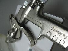 Genuine ES G660 Portaspray Resin/gelcoat spray gun *4.5mm nozzle**1L cup*