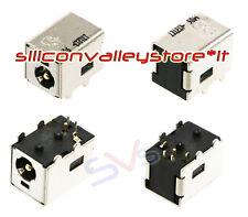 DC Power Jack HP Pavilion DV6000, DV6000T, DV6000Z, DV6001EA, DV6001XX