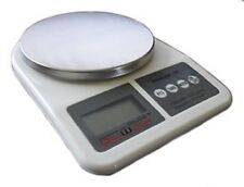 NEW 1000G Digital Diet Watchers Food Gold Scale Weigh Ounce/Oz & Gram Weight